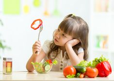 As a childcare educator, spending so much time with little people is an opportunity to observe eating behaviours close-up. Most centres will have regular timing for meals and snacks or perhaps a more relaxed eating schedule. Either way, during these times you've probably witnessed children trying to swap or share food, or sneak something from …