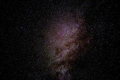 Foto gratis: Via Láctea, Céu Estrelado, Star - Imagem gratis no Pixabay - 1655504
