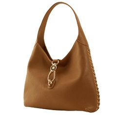 Decide the budget for your bag to select the right one and it will prevent your pocket from getting a big hole. Normally Balenciaga bag is very expensive and these bags are only can be seen in few of the fashionable cities around the world. http://www.luxtime.su/balenciaga-bag