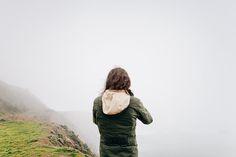 18 Ways To Start Living, Not Just Existing http://tcat.tc/1nGADxM