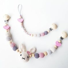 Milou - handmade for you ( August Baby, Diy Crochet, Baby Boys, Kids Fashion, Beaded Necklace, Chain, Create, Outfit, Handmade