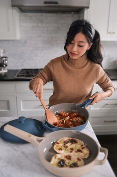 Vegetarian Chicken, Still Tasty, Paleo Recipes, Paleo Meals, Dinner Recipes, Chicken Tikka Masala, Masala Recipe, One Pan Meals, Vegan Dinners