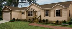 double wides with new shingle roofs - Google Search