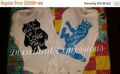 277f8623633e0e 84 Best Dixieland expressions vinyl