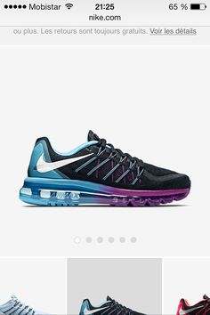 sneakers for cheap 8214d e0fb6 14 Best Nike air max images   Nike shoes, Nike free shoes, Free runs