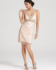 Image Result For Bloomingdales Womens Wedding Guest Dresses