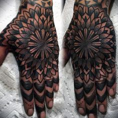 100 Best Sacred Geometry Tattoo Designs For Men Hand Male Abstract Geometric TattoosHand Male Abstract Geometric Tattoos Geometric Tattoo Hand, Mandala Hand Tattoos, Geometric Tattoo Design, Mandala Tattoo Design, Octopus Tattoos, Xoil Tattoos, Sleeve Tattoos, Forearm Tattoos, Finger Tattoo Designs