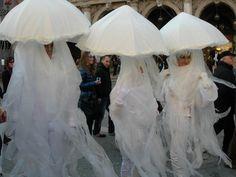 costume_carnevale_medusa