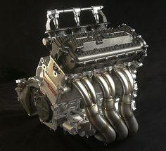 aprilia moto gp engine