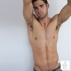 Chad-White-the-model-wall-ftape-007