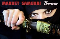 Market Samurai Review - Get on page one of Google #seo #blogging #marketing