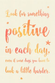 9 Free Printable Quotes Round-Up Liking this quote? Browse our collection of 9 free printable quotes and use them to decorate your and office to keep you motivated and stay positive. Positive Quotes For Life Encouragement, Positive Quotes For Life Happiness, Stay Positive Quotes, Motivation Positive, Gym Motivation, Tuesday Motivation, Postive Quotes, Quotes Español, Daily Quotes