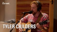 Tyler Childers - Lady May (Live at The Current) - YouTube Americana Music, I Said, Songs, Country, Live, Studio, Videos, Youtube, Rural Area
