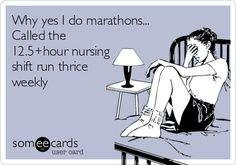 Funny Nursing Quotes - http://www.nursebuff.com/2013/04/top-10-funny-nursing-quotes/