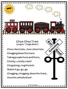 Drawing with cars - cars DrawingDrawing with cars - cars Drawing(no title) Transport BUNDLE: songs & rhymes + lotto Drawing with Cars - Cars Drawing Drawing with Cars - Cars Drawing Transportation Preschool Activities, Transportation Theme Preschool, Preschool Music, Preschool Classroom, Preschool Crafts, Trains Preschool, Spring Songs For Preschool, Montessori Elementary, Daycare Crafts