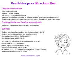 proibidos-low-poo-no-poo