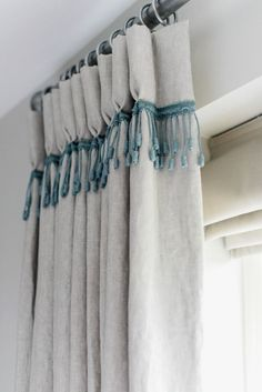 Window Coverings - CHECK THE PIC for Lots of Window Treatment Ideas. 54668378 #windowtreatments #drapery