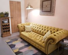 Sofa, Couch, Living Room Interior, Interiors, Furniture, Home Decor, Homemade Home Decor, Sofas, Decoration Home