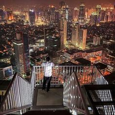 Schlampe Jakarta