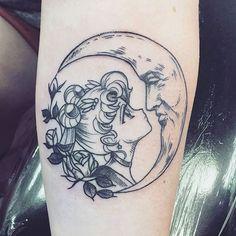 SailorMoon_tattoo_37