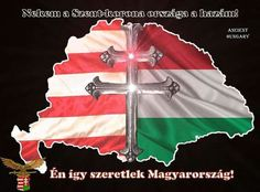 Hungary, Vintage Posters, Tattoo Designs, Mandala, 1, Faith, History, Anime, Stamps