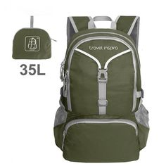 Get the best deal for lightweight waterproof hiking backpack at wellpromotion.com. You can wholesale quality foldable travel backpacks bag women men from our backpack manufacturer.Welcome to contact us.#foldingbackpack Best Travel Backpack, Travel Bags, Waterproof Hiking Backpack, Wholesale Backpacks, Lightweight Backpack, Cool Backpacks, Backpack Bags, Women, Traveling