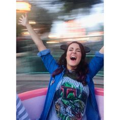 The teacup ride got me like..... #Disneyland #disneyordie #California