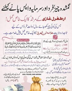 Islam Hadith, Islamic Messages, Bullet Journal, Posts, Tips, Free, Messages, Counseling