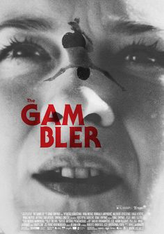 The Gambler (Losejas)