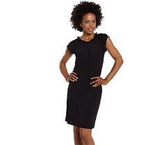 How fly is this model for Isaac Mizrahi on the @QVC Official site?? #naturalhair #winning