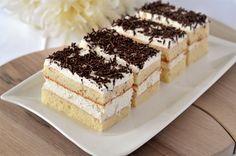 Prajitura Paradis - Retete culinare by Teo's Kitchen Romanian Desserts, Cake Recipes, Dessert Recipes, Pastry Cake, Food Cakes, Ice Cream Recipes, Cakes And More, Cheesecakes, Chocolate Recipes