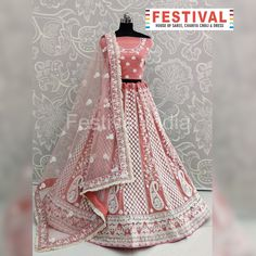 Choli Dress, Saree, Gowns, Summer Dresses, Facetime, Live, Gallery, House, Shopping
