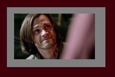 """Sam from 10X23 (""""Brother's Keeper"""")"""