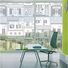 244 best glass film images design offices office interiors rh pinterest com