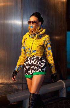african couture - Google Search