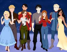 The Lunar Chronicles by on DeviantArt Art Love Couple, Homecoming Week, Marissa Meyer, Pokemon Pictures, Lunar Chronicles, Ya Books, Cinder, Disney Fan Art, How Train Your Dragon