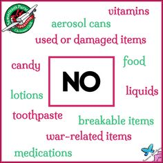 do not include list operation christmas child things to little things packing ideas - Operation Christmas Child Packing List