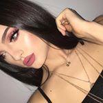 @efpemakeup • Fotografii şi clipuri video Instagram