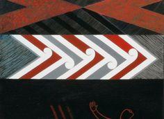 Taki Toru triptych by Sandy Adsett, Māori artist Abstract Sculpture, Sculpture Art, Metal Sculptures, Bronze Sculpture, Maori Patterns, New Zealand Tattoo, Maori Designs, Nz Art, Maori Art