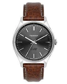 Tsovet Watch  SVT-QS40  QS110112-01