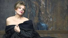 """Renée Fleming - Embroidery in childhood... - """"Peter Grimes"""" (1996)"""