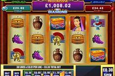 online casino deutschland wikipedia