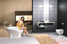 Bathroom fittings images
