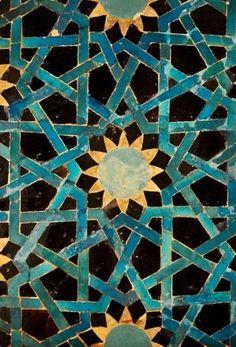 #Tile #Persian