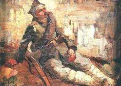 Ali CEMAL - Sanatçı Detayı - Turkish Paintings