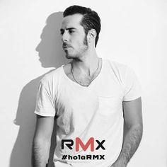 José Madero ♥ Pepe #PXNDX
