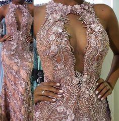 Incrivelmente lindo , bordado rico ! Um luxo de modelagem , temos vídeos dele ✈️Enviamos Brasil todo WhatsApp 031 99339 2463