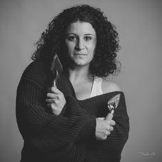 Mais qui se cache derrière ConcepTruelle? Découvrez-le sur notre site! Photo @Priscilla G. Maquillage @Clélia Guilbot La Martre, Site Photo, Archaeology, Protohistory, Historical Romance, Makeup