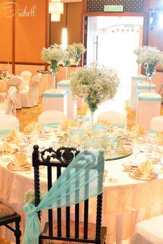 Penang wedding simple and nice penang wedding planner penang wedding simple and nice junglespirit Choice Image