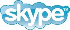 Taking A Swipe At Skype